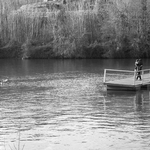 ativadade no rio