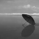 Na solidão do vento