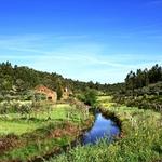Portugal Rural.