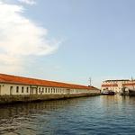 Centro Cultural da Marinha