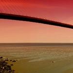 Ponte V. G.