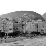 Copacabana________princesinha do mar!
