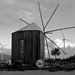 Energias alternativas ...