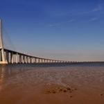 Da ponte á torre