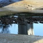 Trancão, rio com morte anunciada II