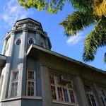 Arquitetura em Joinville