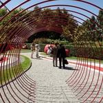 Festival de jardins