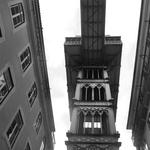 Simetrias urbanas