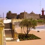 Forte de Santa Catarina *