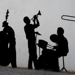 Concerto no mural