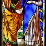Maria et S_Elizabeth