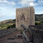 Torre de Menagem....Linhares