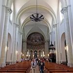 Église Notre Dame des Graces, Revel, France