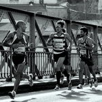 Meia Maratona SportZone 2012