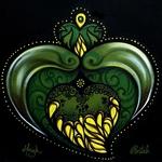 Coração Português