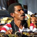 Brava gente brasileira______