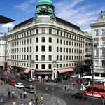 Viena de Áustria