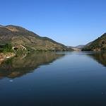 S. da Ribeira_Douro