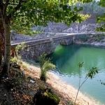 Cabril - Ponte