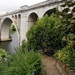 Torrão - A ponte