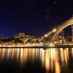 Ponte de D_ Luís