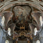 Basílica de Wilten