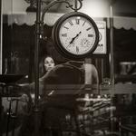 O Dono e Senhor do Tempo