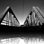 Que nunca caiam as pontes entre nós