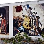 Arte Mural___________em Coimbra