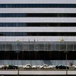 Obras de fachada
