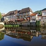 Figeac - France