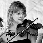 quando o violino chora___