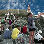 Cabo de S_ Vicente