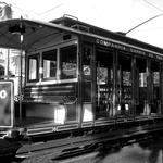 Elétricos do Porto