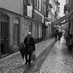 Rua de Coimbra_
