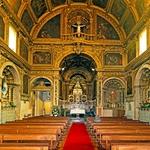Igreja dos Anjos, Lisboa