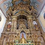 Igreja do Carmo - Beja