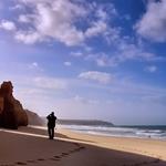 Praia do Meco-foi aqui que aconteceu___