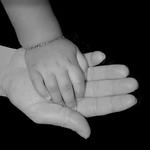 Mão na mão