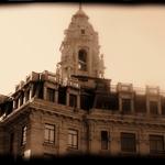 Uma Viagem ao Porto