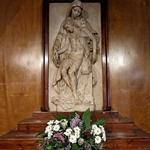 Eglise - Andorra Escaldes-Engordany