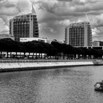 Parque das Nações_Lisboa