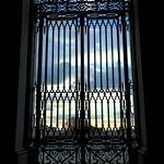 Ás Portas do Convento