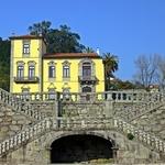 Palacete de Bonjóia