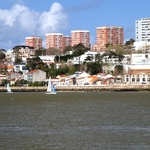 Porto_R Douro