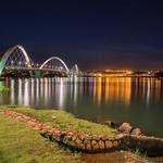 A Terceira Ponte