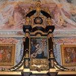 """Sé Catedral do Porto """"Tesouro da Cidade"""""""