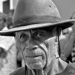 Brava gente brasileira__________________