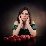 The apple_2