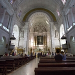 Basílica de Fátima